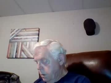 [17-10-21] goodlicker72 video with dildo from Chaturbate.com