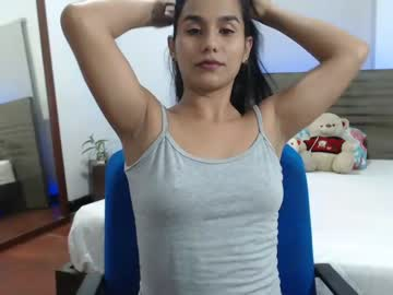 [05-06-20] sharon_oneil blowjob show from Chaturbate