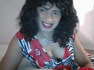 [28-10-20] cleopatra71 private show from Chaturbate