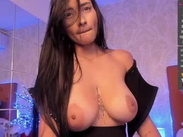 [21-11-20] letizia_fulkers chaturbate public webcam video