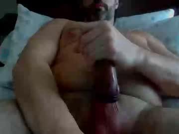 [22-02-20] max00700769 nude
