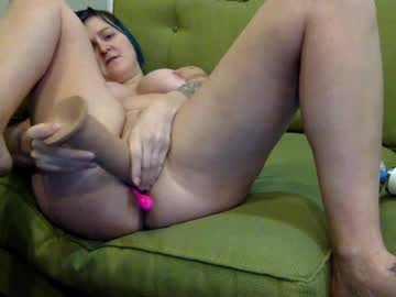 [07-03-20] moonbabe_ blowjob show from Chaturbate