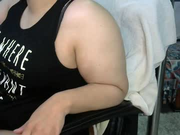 [01-06-20] teamcheese133 record premium show from Chaturbate