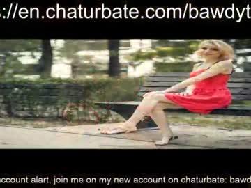 [09-07-20] trinatender chaturbate cam video