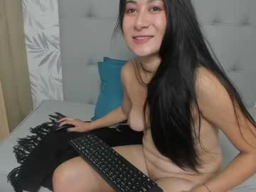 [20-04-21] veronicalynn_ private show from Chaturbate.com
