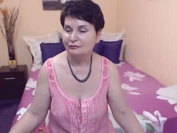 [28-10-20] xmystymayx private show from Chaturbate