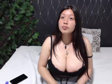[13-08-20] helenafetiche chaturbate private sex show