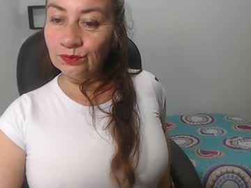 [31-05-20] joselyn_7 chaturbate video with toys