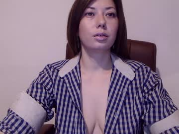 [26-10-20] curvy_sophia private webcam from Chaturbate