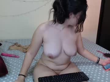 luna_hot7