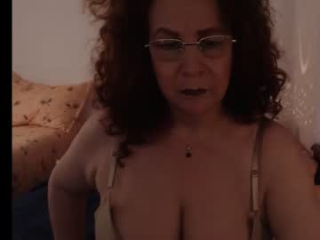 [15-04-21] milchanel webcam show from Chaturbate