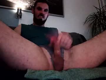 [01-11-20] pornflo record public webcam video