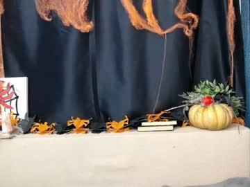 [28-10-20] preston_jock public show video from Chaturbate.com