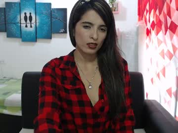 [28-01-20] zoe_adams record show with cum from Chaturbate