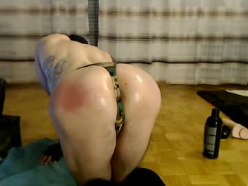 [26-01-21] loveanal_125 video with toys from Chaturbate.com