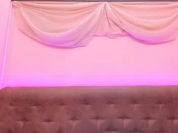 [13-01-21] sylvieadorablegrl_ record cam video from Chaturbate.com