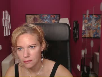 [29-07-20] adore__me record public show from Chaturbate