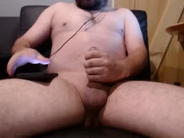 [02-07-20] freaknasty09 webcam show