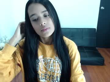 [25-01-21] karolsuarez_ webcam video