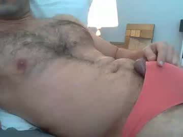 [02-01-20] nicebulge00 show with cum from Chaturbate.com
