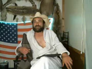 [12-05-20] cowboy_n_angel record private show video from Chaturbate.com