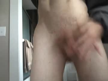 [16-03-20] dustinthesweettalker record private XXX show from Chaturbate.com