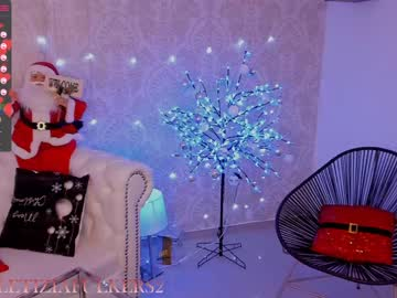 [28-12-20] letizia_fulkers record public show from Chaturbate.com
