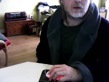 [27-11-20] paulleeds2 record show with toys from Chaturbate
