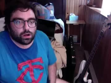 [24-10-20] 1eschaton1 record premium show video