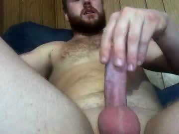 bignthick57