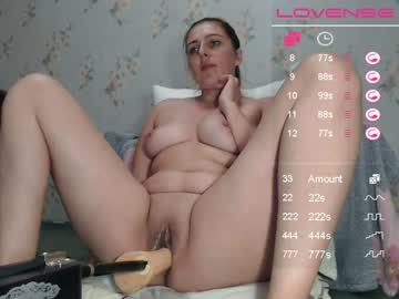 [03-07-20] lana4ka83 record blowjob video from Chaturbate