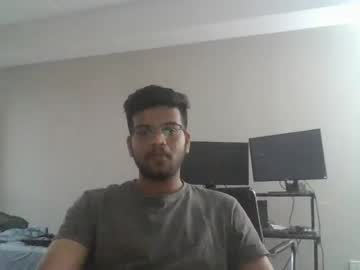 [26-10-21] rockhampers123 public show from Chaturbate.com