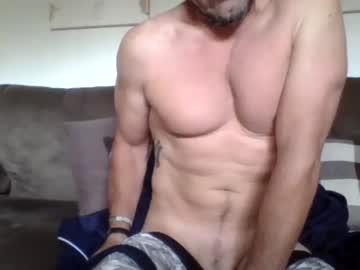 [18-10-20] assfit2018 show with toys from Chaturbate