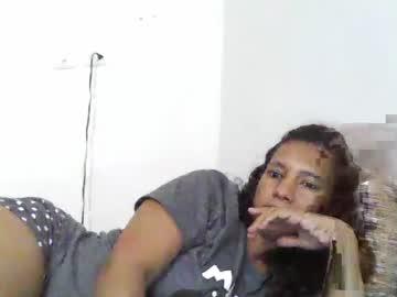 [22-10-21] karol_switt record webcam show from Chaturbate.com