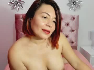 sexxy_fantasy