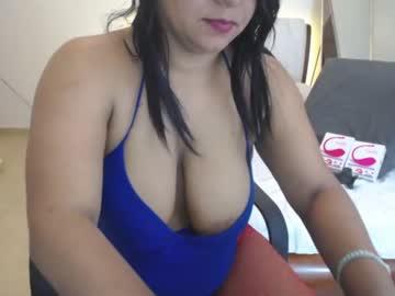 [20-02-20] sweet_daniela_18 webcam show from Chaturbate