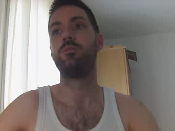 [05-06-20] modus22 private webcam from Chaturbate
