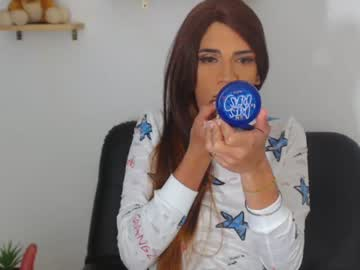 [24-01-20] antonathy record private webcam from Chaturbate