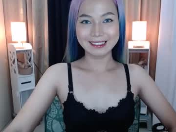[26-01-21] cock_princess05 chaturbate show with toys