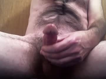 [11-10-20] cockthrobben show with cum