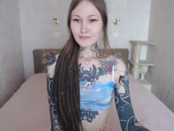 [29-09-20] m_u_r record video with dildo from Chaturbate.com