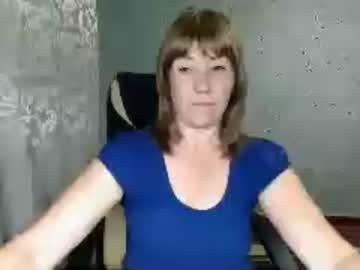 [22-06-21] sonyanightt record blowjob video from Chaturbate