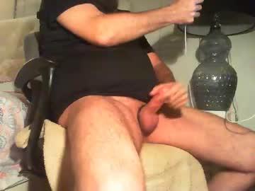 [14-01-20] strokensmoke420 private XXX video from Chaturbate.com