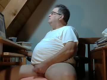 [25-09-20] brubar chaturbate webcam record