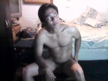 [06-06-20] joselatino1 chaturbate nude record