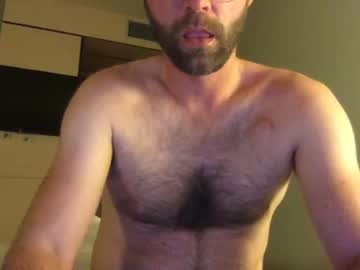 [13-08-20] tasteful record blowjob show from Chaturbate