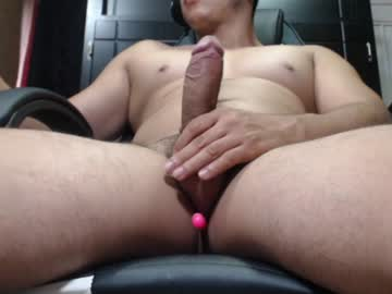 [26-06-20] sexyboyhot852 private show from Chaturbate.com