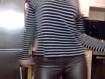 [15-03-21] 000zabava000 chaturbate webcam video