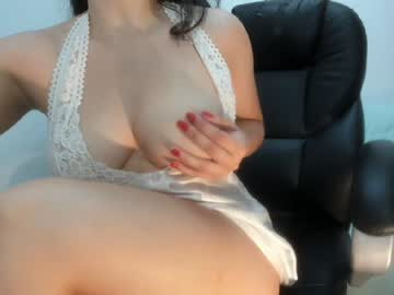 [14-10-20] lady__m__ private webcam from Chaturbate.com