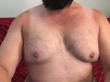[26-07-20] southern_charmer85 chaturbate public show video
